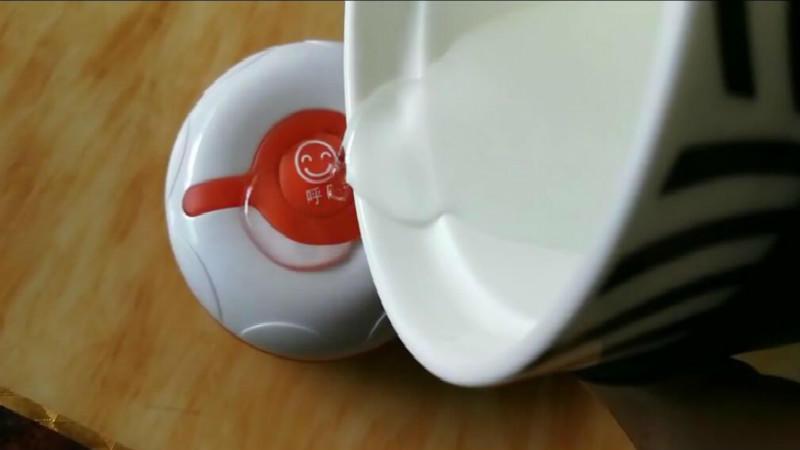 waterproof wireless remote control doorbell