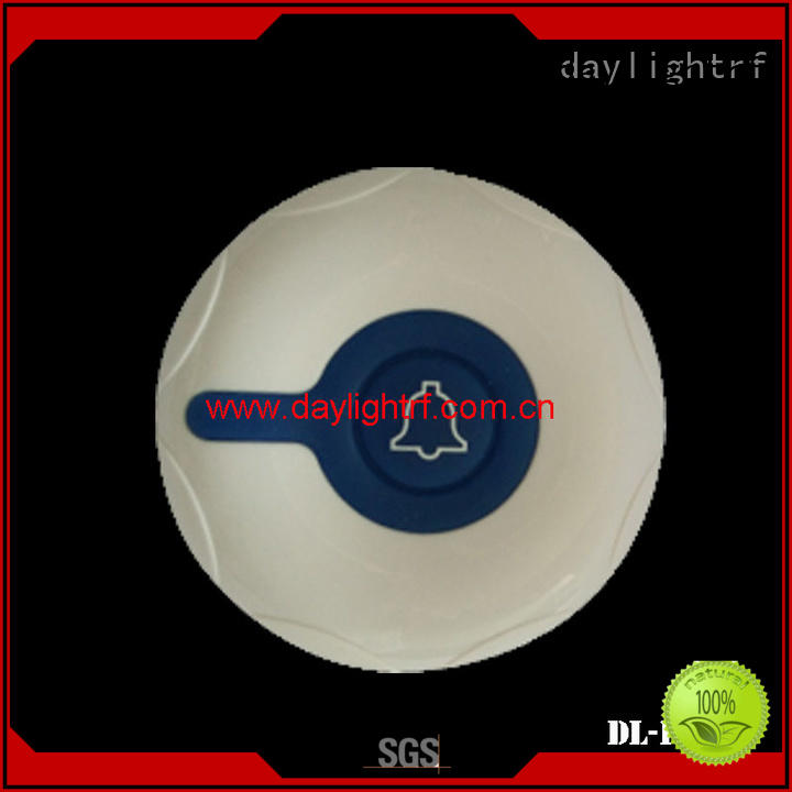 daylightrf best rf transmitter module with saw resonator for sale