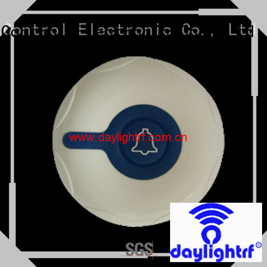 daylightrf rf transmitter module with format encode fast delivery