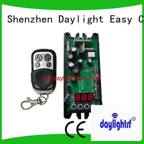 daylightrf timer remote light switch company online