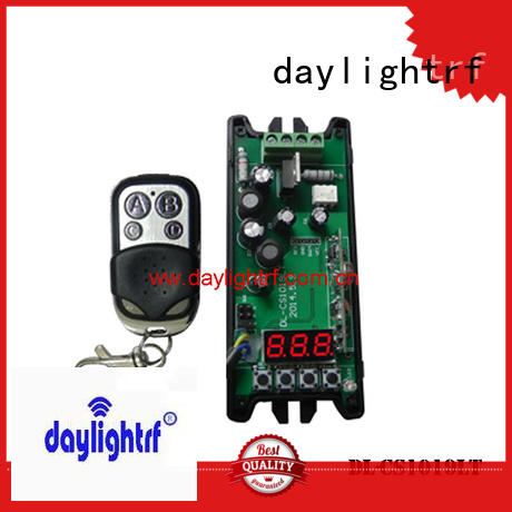 daylightrf remote light switch with optional recycle online