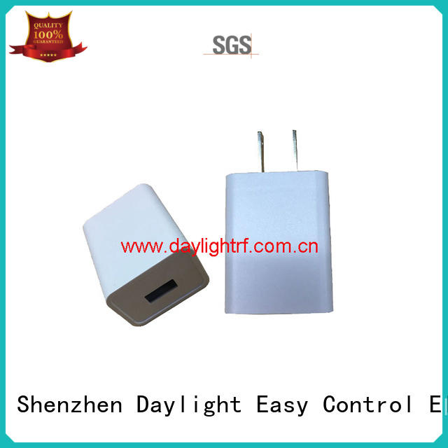 best universal power adapter fast delivery daylightrf