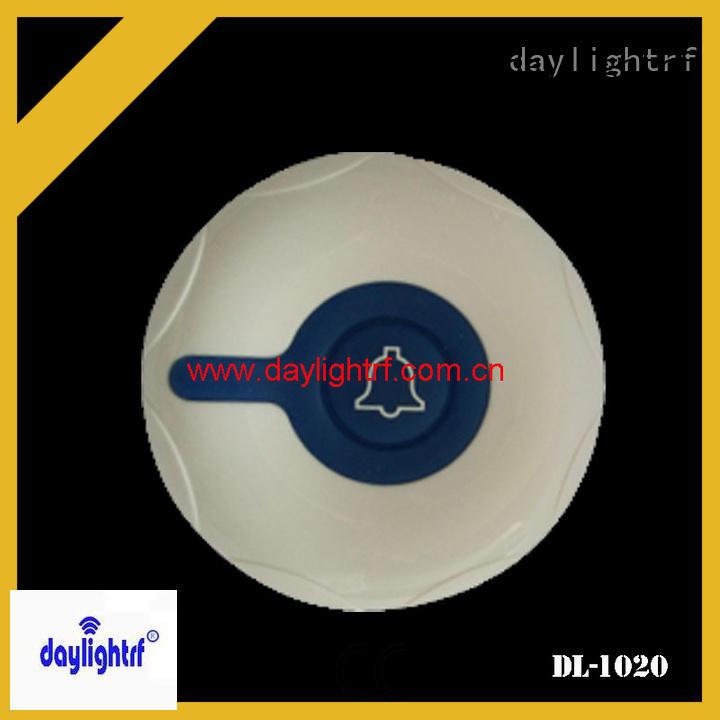 overhead door remote manufacturer fast delivery daylightrf