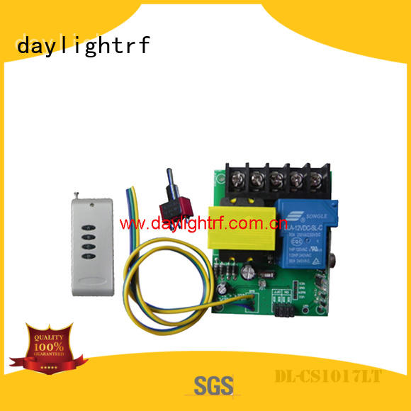 timer rf remote control switch for sale