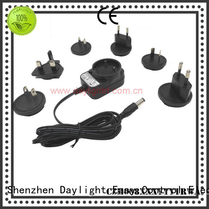 daylightrf travel plug adapter clvd wholesale