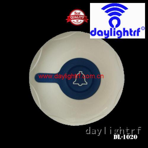 daylightrf waterproof garage remote control maker wholesale
