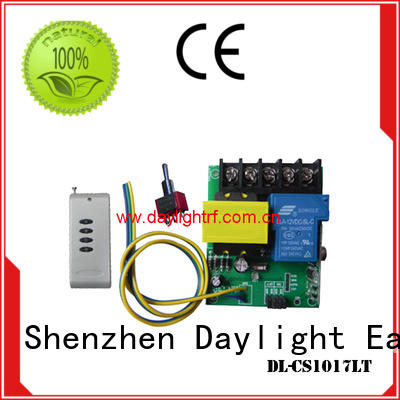 high quality remote light switch supply online