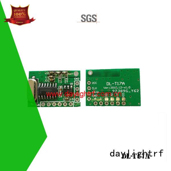 garage remote control maker online daylightrf