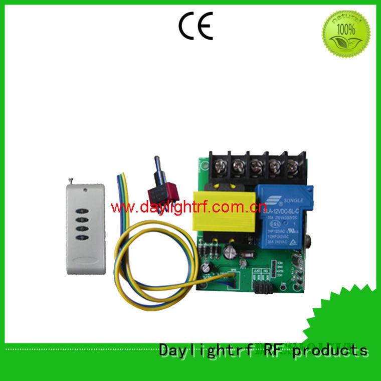 daylightrf off remote light switch online