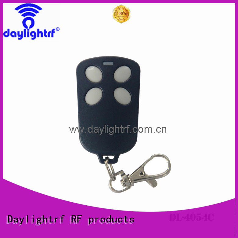 best remote control duplicator company online