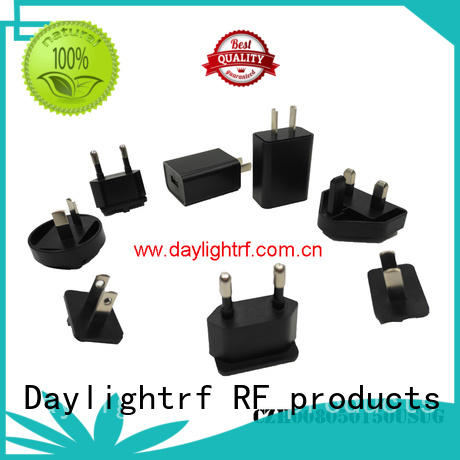 europe power adapter video online daylightrf