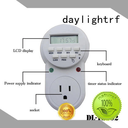 timer wall switch for sale daylightrf