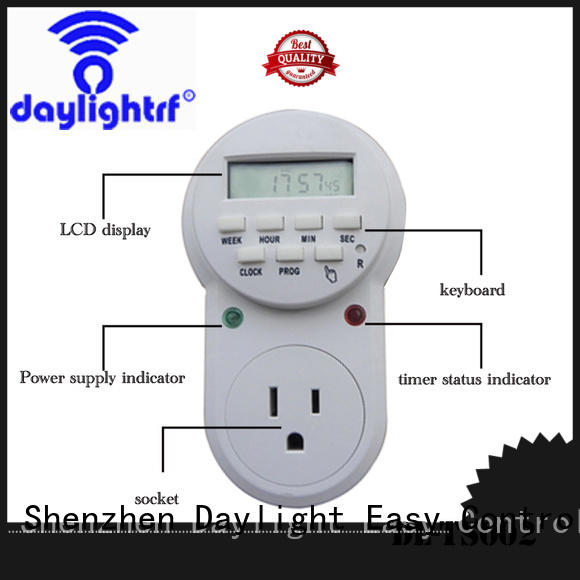 latest 16a timer switch picture for sale