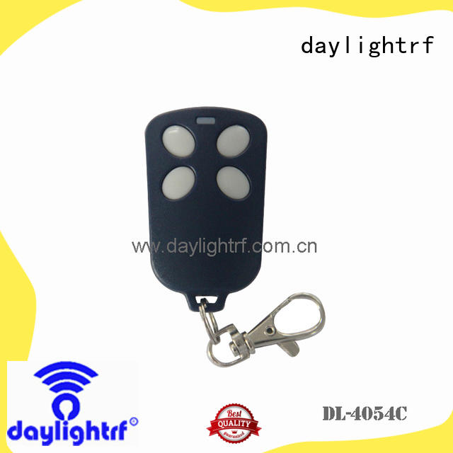 daylightrf remote control duplicator face to face copy for sale
