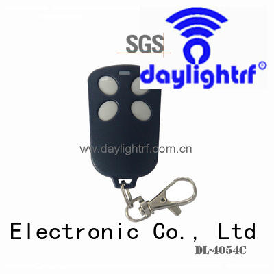 daylightrf remote duplicator face to face copy supplier