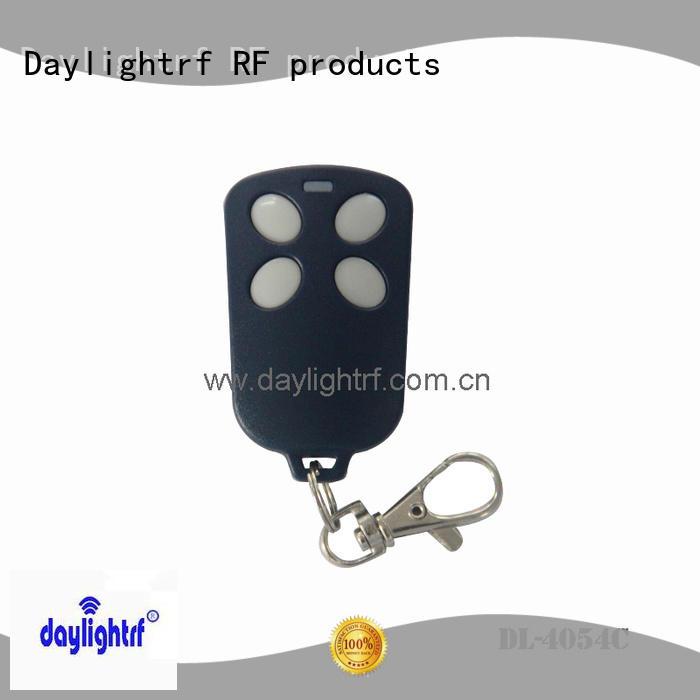 fixed wireless remote control duplicator remote copier online daylightrf