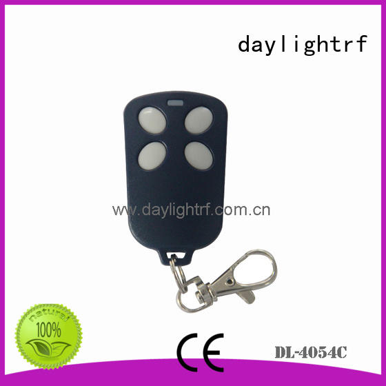 daylightrf fixed remote control duplicator factory online