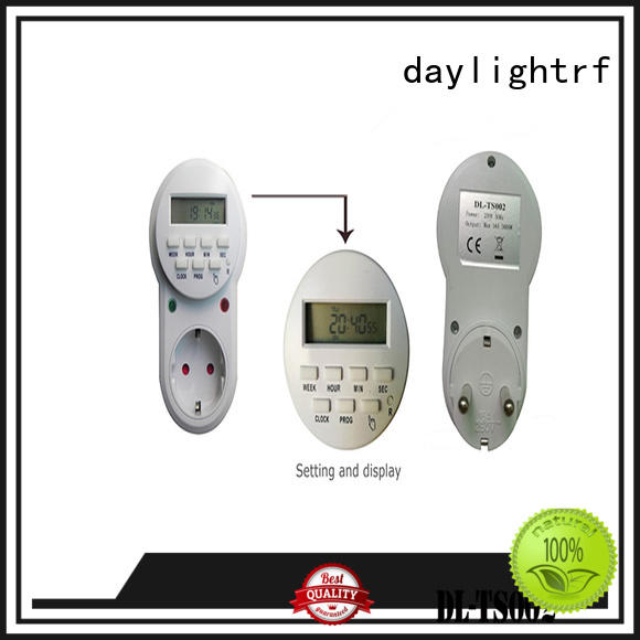 high quality 16a timer switch company for sale