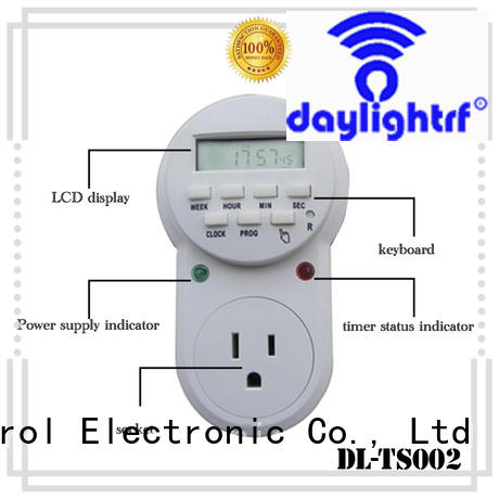 daylightrf timer wall switch supply online