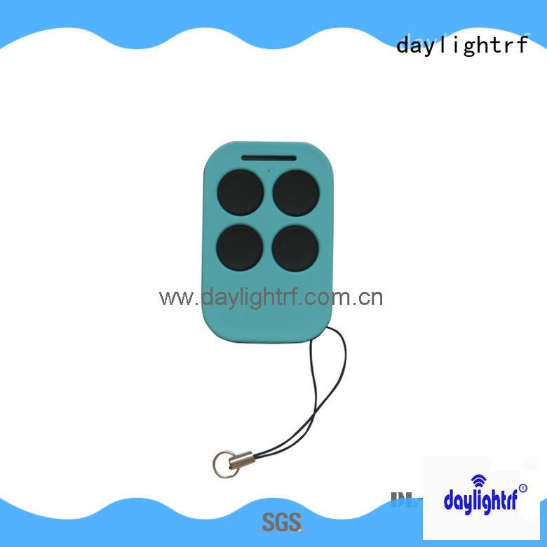 daylightrf door remote control duplicator remote copier online