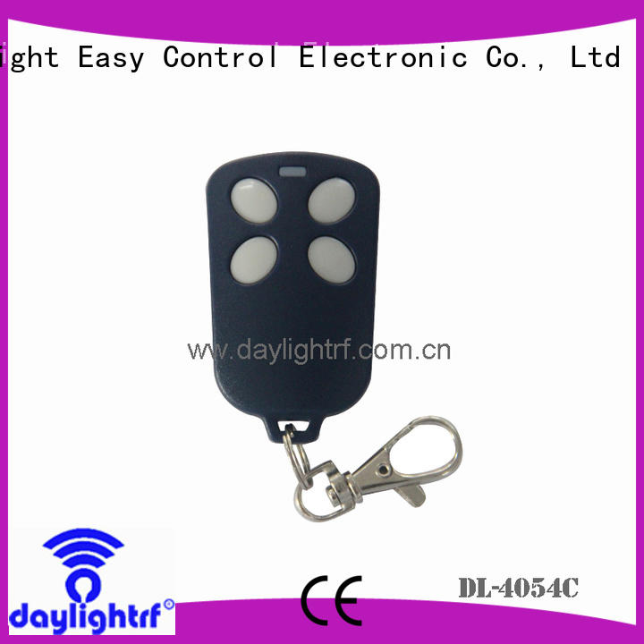 daylightrf remote duplicator face to face copy online