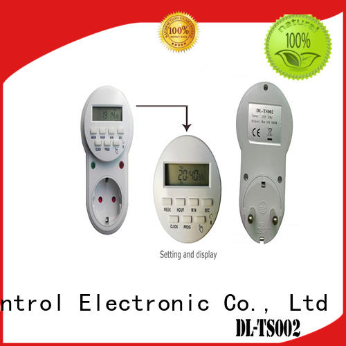 electronic16a timer switch home application fast delivery