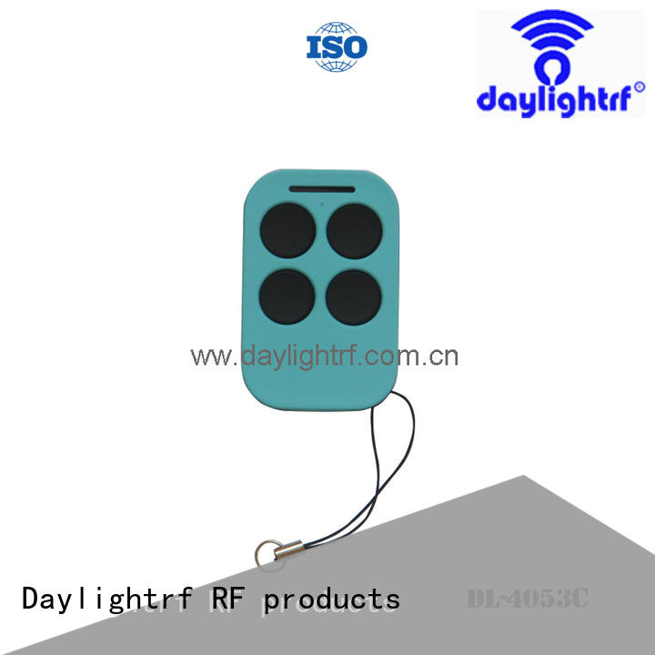 daylightrf top remote duplicator for busniess wholesale
