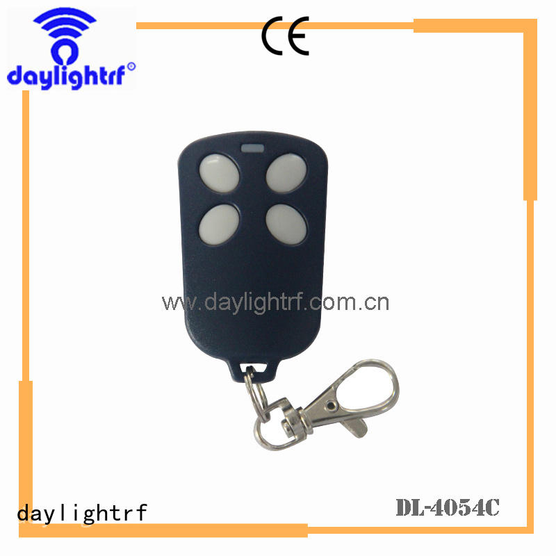 door remote control duplicator for busniess wholesale
