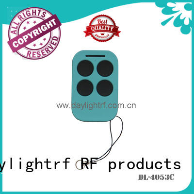 daylightrf international remote duplicator remote copier wholesale