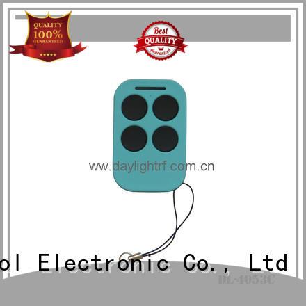 daylightrf copier rolling code remote control duplicator supplier