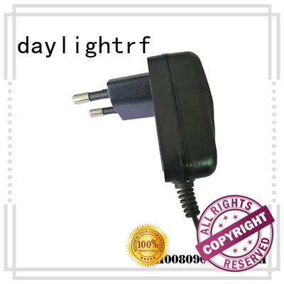 electrical ac/dc power adapter surveillance for sale