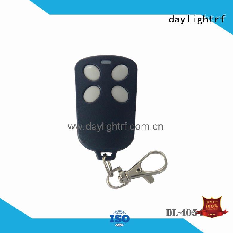 new remote duplicator manufacturer wholesale