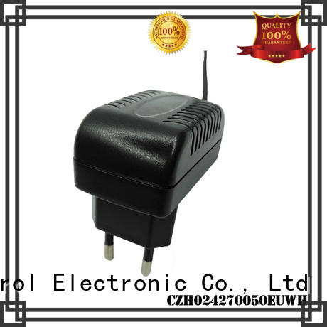 12v dc power adapter for sale daylightrf