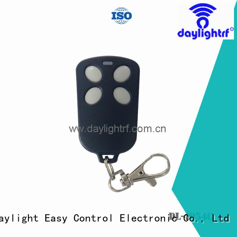 daylightrf door remote control duplicator maker for sale