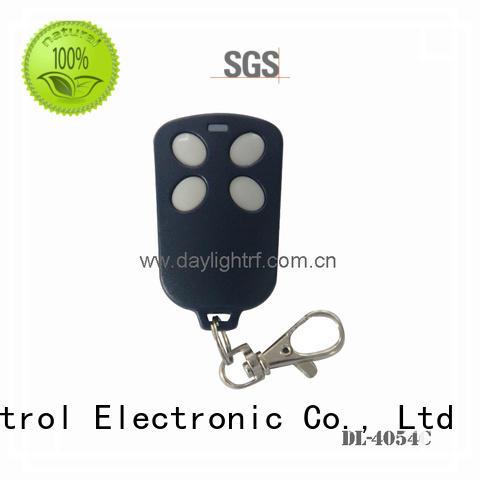 door remote control duplicator face to face copy wholesale