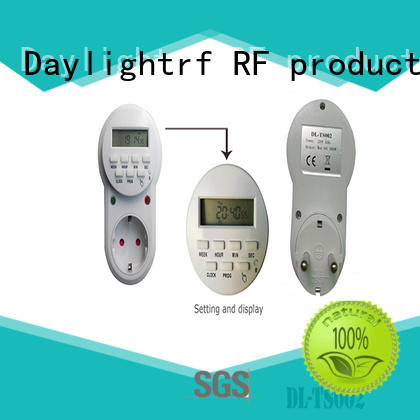 daylightrf timer switch picture online