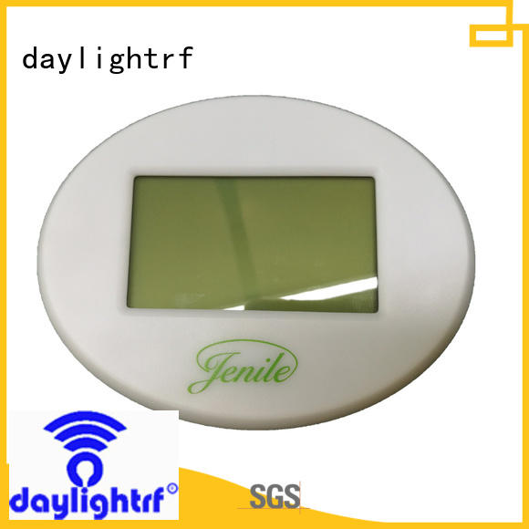 narrow wireless charger receiver module bandwidth fast delivery daylightrf