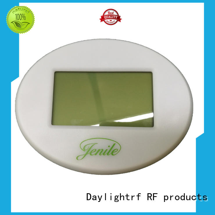 customized wireless charger receiver module hot sale online daylightrf