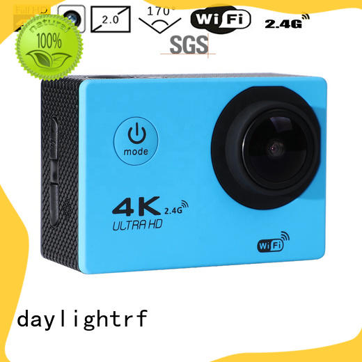 wholesale sports camera for busniess for hiking