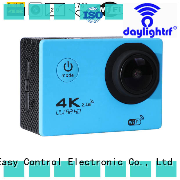 top sport action camera for busniess for hiking